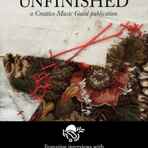 unifinised_book_cover_3_small