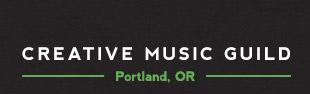Creative Music Guild